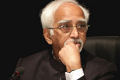 """Birthday greetings to our Vice President, Shri Hamid Ansari. I pray that he is blessed with a long and healthy life,"" Modi tweeted. - Sakshi Post"