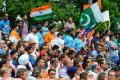 Sports Minister Vijay Goel made it clear that the Indian government will not allow the bilateral cricket series as long as Pakistan continues to use terrorism as an instrument of state policy. - Sakshi Post