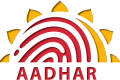 Aadhar will provide an effective method to prevent identity fraud - Sakshi Post