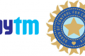 BCCI on Monday announced its association with Paytm as the official umpire partner of the Indian Premier League. - Sakshi Post