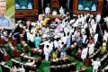 Speaker adjourned the House sine die without taking up the No-Confidence motion - Sakshi Post