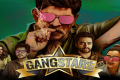 GangStars is a fast paced series that personifies the essence of Telugu cinema - Sakshi Post