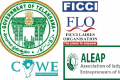 Telangana government supports three women entrepreneurs associations - Sakshi Post