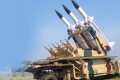 """<a href=""""https://english.sakshi.com/topic/missile"""">Missile</a> Test Launch Facility in Krishna district - Sakshi Post"""