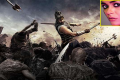 Baahubali Netflix  Prequel Web Series - Sakshi Post