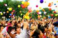 Thailand May Become First Asian Country To Allow Same Sex Civil Union - Sakshi Post