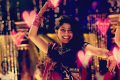 Sai Pallavi's Vachinde video song from Fidaa movie - Sakshi Post