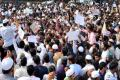 Thousands Protest Against CAA in North Karnataka City, Kalaburagi - Sakshi Post