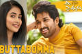 ButtaBomma - Sakshi Post