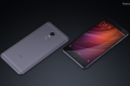 Xiaomi Redmi Note 4 is powered by a 2.1 GHz 10-core Helio X20 processor claimed to improve performance by 62 per cent. - Sakshi Post