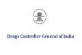 DCGI permits CMC Vellore to begin trials on mixing of COVID-19 vaccines - Sakshi Post