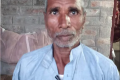 Bihar Farmer Receives Rs 52 Crore In Pension Account, Appeals To Govt To Leave Some Amount - Sakshi Post