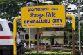 Maximum Deaths By Accidents In Bengaluru On Sundays In 2020: Police - Sakshi Post