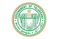 TS Class 10 Subject Exam Papers Reduced, Check Deets - Sakshi Post