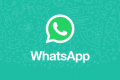 Tech Hacks: How to Read Deleted Messages on WhatsApp - Sakshi Post