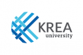 Krea University Launches One-Year Diploma Program In Advanced Finance And Analytics For Working Professionals - Sakshi Post