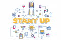 Starting Your Own Business? Here's How to Plan a Startup - Sakshi Post