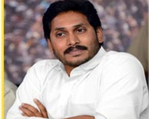 PSLV- C 51 Launch: AP CM YS Jagan Congratulates ISRO Scientists - Sakshi Post
