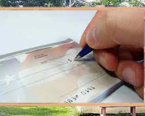AP: Cheque Drawing Power For New Sarpanches Within A Week  - Sakshi Post