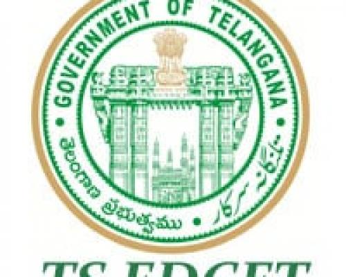 TSEDCET 2021 Results Now Available, Check Your Rank Card - Sakshi Post