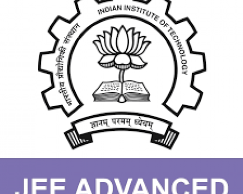 JEE Advanced Results To Release On This Day - Sakshi Post