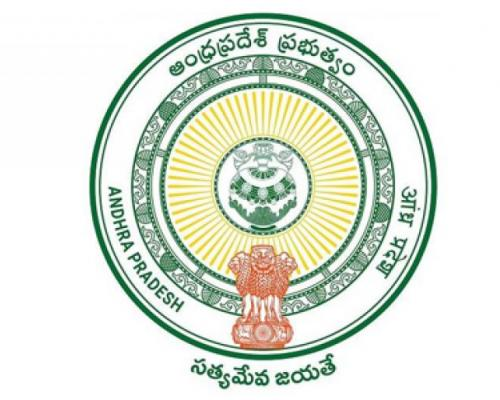 AP Govt Incentives For Nellore Farmers Switching to Horticulture - Sakshi Post