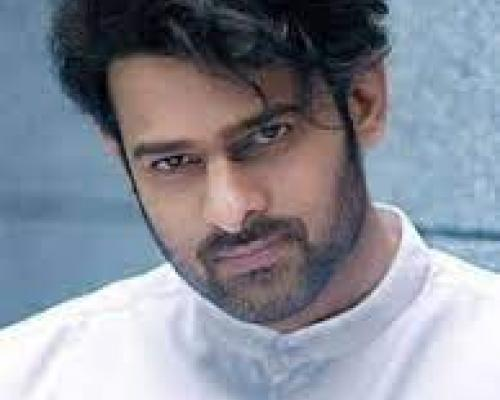 Top Bollywood Actress Reveals Truth About Prabhas Real Nature - Sakshi Post