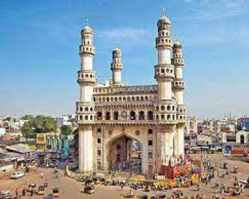 Hyderabad: IT Sector Sees Double Digit Growth, Job Market Opens Up - Sakshi Post