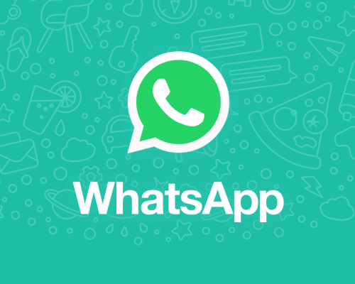 WhatsApp Chats Privacy: How To Prevent Your Messages From Getting Leaked - Sakshi Post