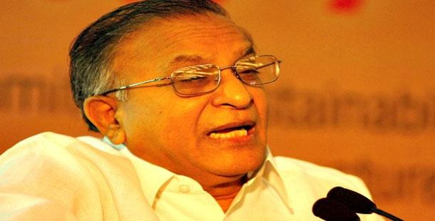 Another roll of the dice to regain lost ground? - Sakshi Post