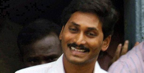ED Court points out flaws in attachment process in Jagan's case - Sakshi Post