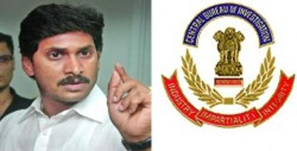Why is Jagan's bail delayed? - Sakshi Post