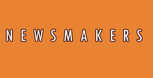 Newsmakers: The week that was! - Sakshi Post