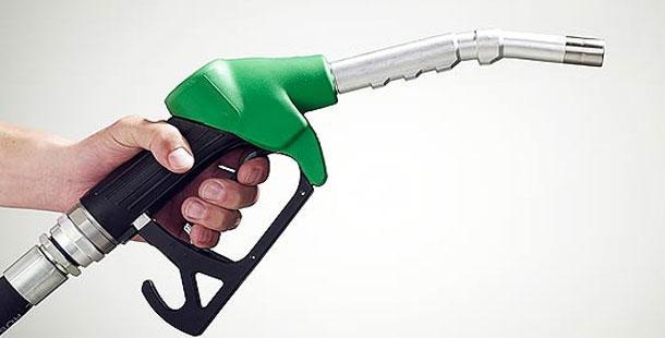 IOC hikes petrol price by Rs 1.40 - Sakshi Post
