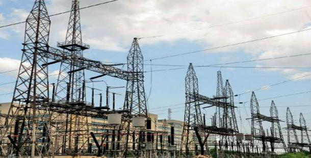 Power woes: Agitations to be intensified - Sakshi Post