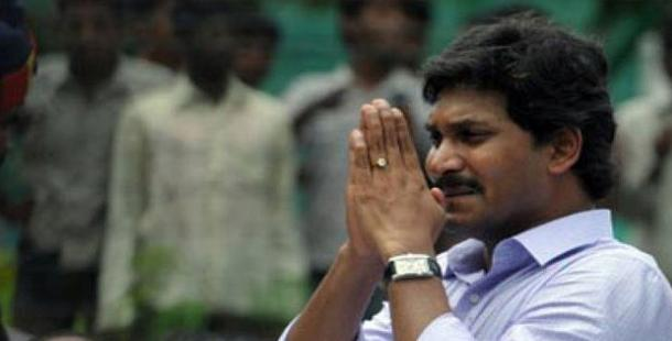 A plethora of chargesheets to prevent Jagan from getting bail - Sakshi Post