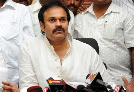 Don't get carried away by rumours on Pawan - Sakshi Post