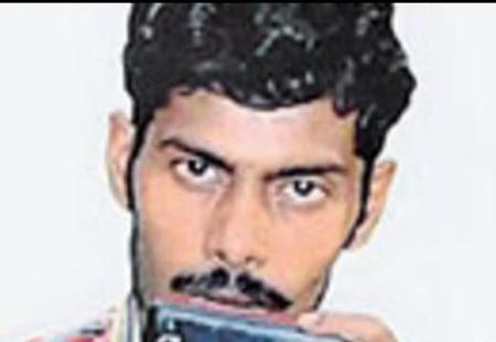 Police arrest second accused in Tanishq robbery case - Sakshi Post
