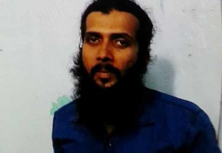 Bhatkal stayed low for a year after 2007 Hyderabad blasts - Sakshi Post
