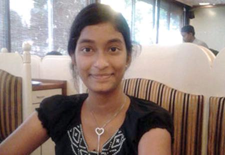 Techie murder case: Accused's DNA samples not found on Anuhya - Sakshi Post