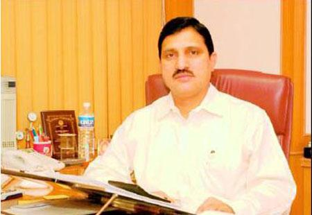 Does the money belong to Sujana Chowdary? - Sakshi Post