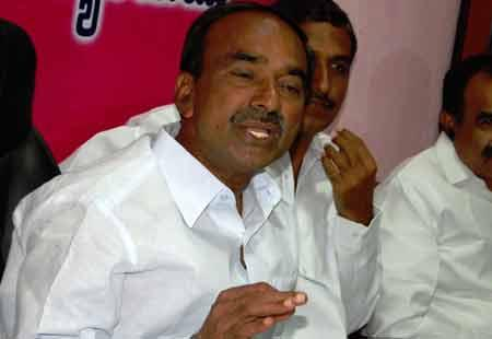TRS govt attaches rider to crop loan waive promise - Sakshi Post