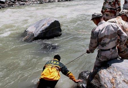 Himachal Tragedy: Why is rescue taking so long? - Sakshi Post