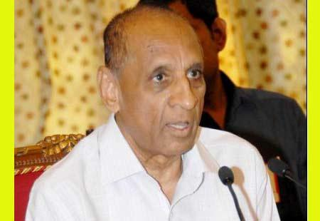 First session of Andhra Pradesh assembly from June 19 - Sakshi Post