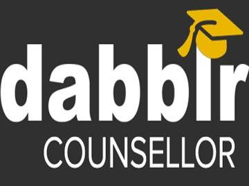 EAMCET Counselling guide at your fingertips! - Sakshi Post
