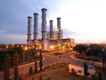 NTPC likely to start work on 4000 mw power plant in Telangana - Sakshi Post