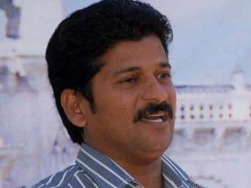 'Will reveal corruption episode of Revanth Reddy soon' - Sakshi Post