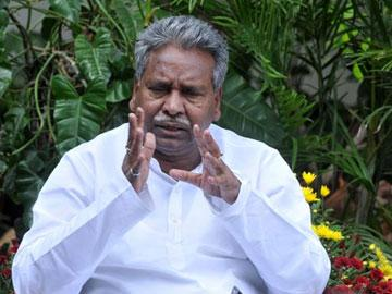Is all not well with BJP-TDP alliance? - Sakshi Post