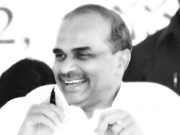 YSR: Messiah for the poor and his mantra for prosperity - Sakshi Post