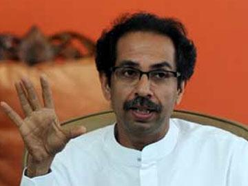 Will not extend unsolicited support to BJP: Uddhav - Sakshi Post